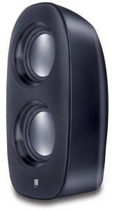 best speaker bass