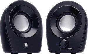 best speakers under 500