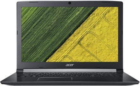 Best Laptop Under 40000 2021, Acer AspireA515 15.6 Inch Full HD Laptop