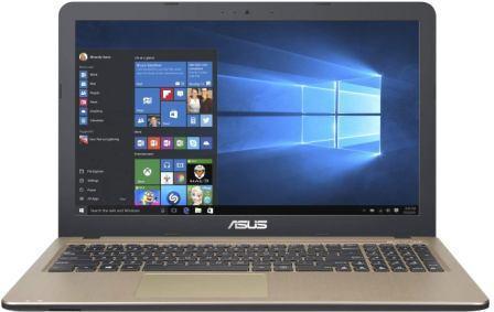 Asus X541UV 15.6 Inch HD Laptop