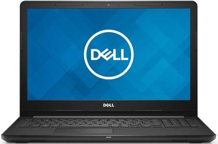 Best Laptop Under 40000, Dell Inspiron 15 5575  Full HD15.6 Inch Laptop, Best Laptop Under 40000 for Gaming