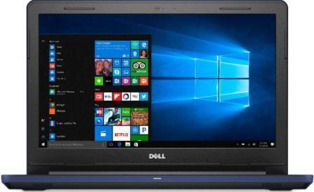 Dell Vostro 3468 14 Inch HD Laptop