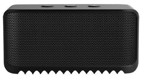 Best Portable Bluetooth Speaker under 5000