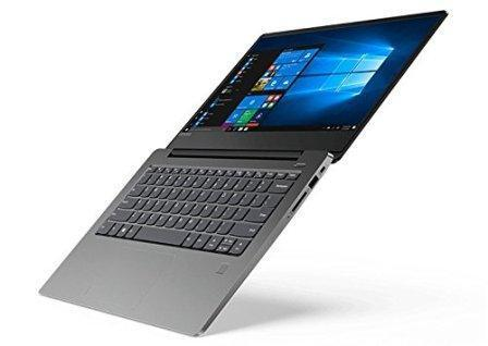 Best Laptop Under 40000 In India 2021, Lenovo Ideapad 330S FHD 14-Inch Laptop