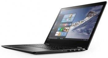 Best Laptop Under 40000 with MS Office, Lenovo Yoga 510 14-Inch Full-HD Touch Screen Laptop