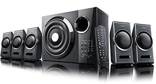 best 5.1 speakers under 5000