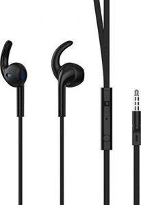 earphones under 500
