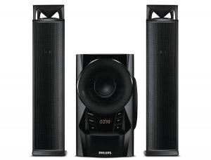 best 2.1 speakers under 5000 2019, best 2.1 speakers under 5000 2019