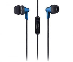 Sound One 616 Best Earphone Under 500 with Mic