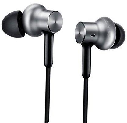 best earphones under 2000 with mic