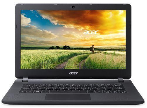 best laptop under 30000 with i5 processor, Best latop under 30000 2021