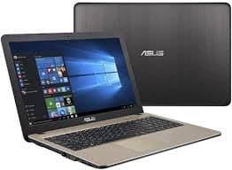 Best laptop under 30000 in india, Best laptop under 30000 in india 2021