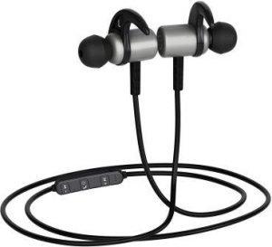 aptas HM1000 Bluetooth Headset with Mic