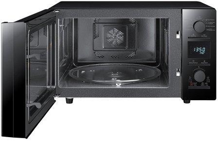 best convection microwave oven in india 2018,