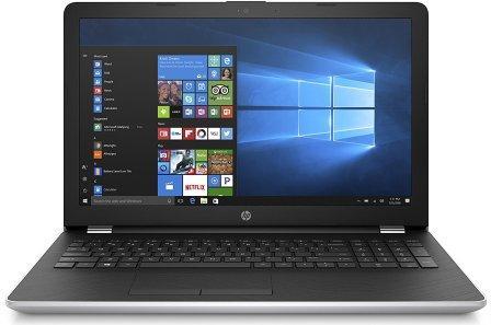 best laptop under 30000 with windows. 2020, best, top