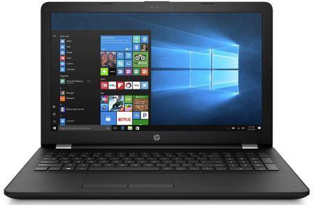 best laptop under 30000 with graphic card,best laptop under 30000 in india 2020, best laptop in india under 30000 in 2020