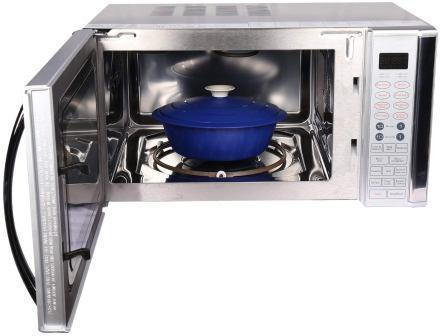 best microwave oven in india under 10000