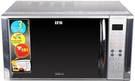 best microwave oven under 10000, best convection microwave oven under 10000