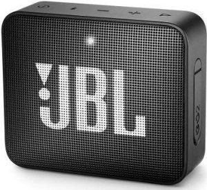 Cheapest affordable JBL Speakers