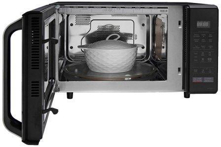 Best Microwave under 15000