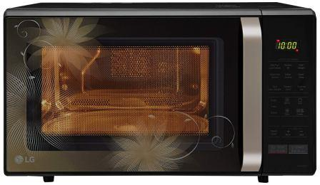 Best Microwave Oven under 15000, Best Convection Microwave Oven under 15000