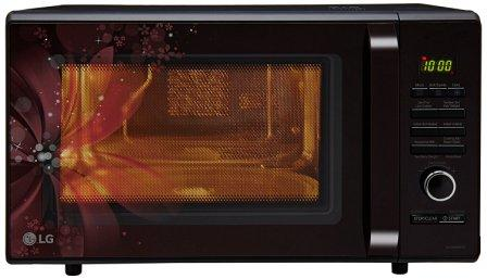 top 10 microwave oven in india 2019, top 10 microwave oven in india 2018