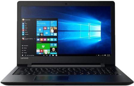 Lenovo IdeaPad 110 (80T70015IH) 15.6-inch HD Laptop