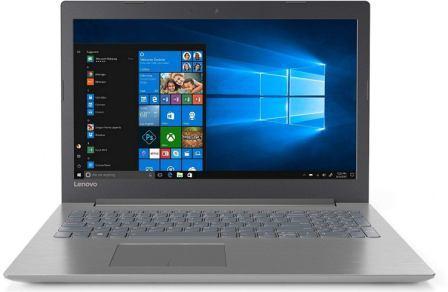 best laptop under 30000 2021