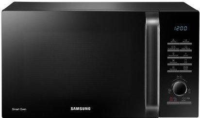 best microwave oven 2018. best microwave oven 2019