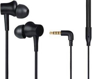 Best Earphones Under 300, Xiaomi Mi Basic Earphones