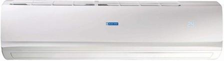 Blue Star 1.5 Ton 4 Star Inverter Split AC (BI-3HW18AATU)