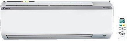 Daikin 1.5 Ton 3-Star Inverter Split AC (FTKH50-SRV16)