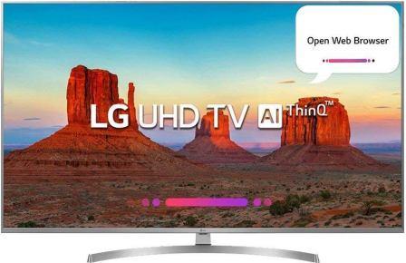 best 4k tv in india under 1 lakh, best 4k tv in india under 1 lakh 2019