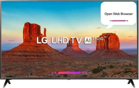 best LED tv in india 2019, best LED tv in india