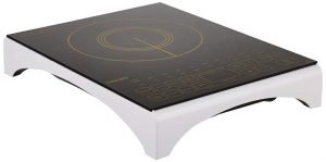 best induction cooktop in india 2020, best induction cooktop in india