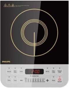 best induction cooktop in india 2018, best induction cooktop under 3000, best induction cooktop under 3000 2019