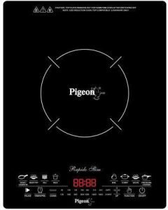 best induction cooktop 2019