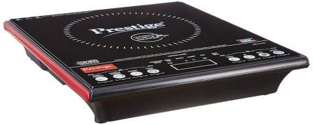 best induction cooktop in india, 2020