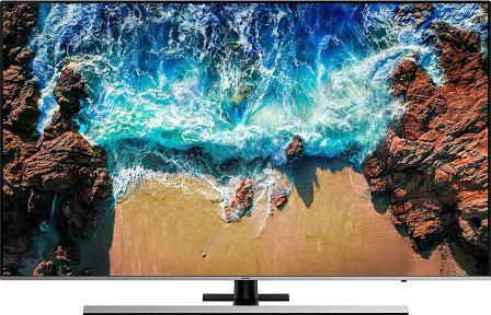 best 49 inch 4k tv in india 2021, best 49 inch 4k tv in india 2019
