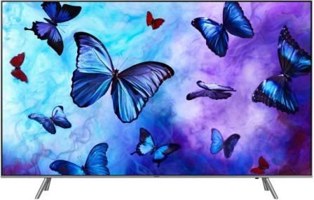 Best 4k LED TV in India 2019, Best 4k TV in India 2019