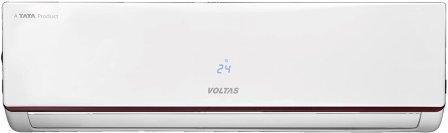 Voltas 1.5 Ton 3-Star Split AC (185JY/183JZJ1)