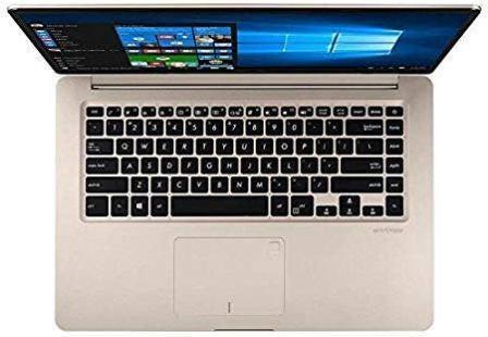 ASUS VivoBook 1515.6' FHD Laptop