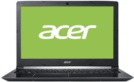 Best Laptop Under 50000 2018, Acer Aspire 5 A515 15.6-inch Full HD Laptop
