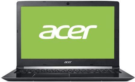 Best Laptop Under 50000 2018, Acer Aspire 5 A51515.6-inch Full HD Laptop