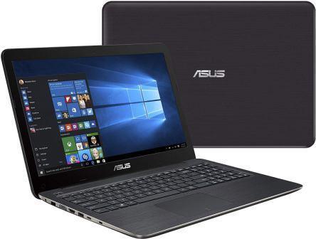 Best Laptop Under 50000 In India 2020, Asus R558UQ-DM701D 15.6-inch Full HD Laptop, best laptop under 50000 with i7 processor