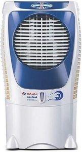 Best Air Cooler In India 2021, Bajaj Digital DC2015 43-Litre Air Cooler, Best Air Coolers Under 15000