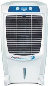 Best Air Cooler Under 10000, Bajaj Glacier DC2016 67-Litre Room Cooler, Best Air Coolers Under 5000