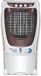 Best Room Cooler In India, Bajaj Icon DC2015 43-Litre Air Cooler
