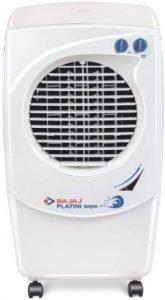 Bajaj Platini PX97 36-Litre Air Cooler, Bajaj Platini PX97 36-Litre Air Cooler