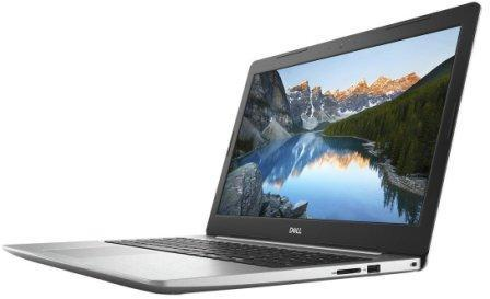 Dell Inspiron 15  5575 FHD 15.6-inch Laptop, 2019